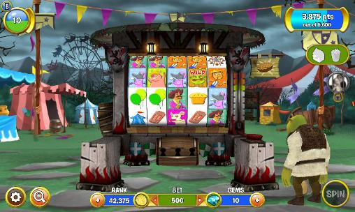 Tips and Trick Bermain Casino Games: Slots Adventure